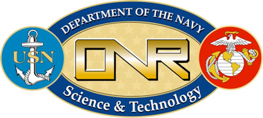 Image result for ONR YIP logo